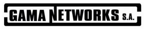 Gama Networks SA